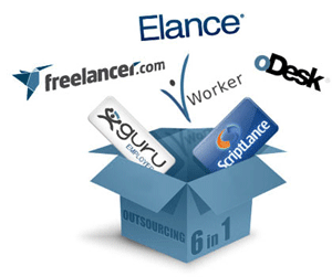 freelancing-services