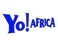 yoafrica-logo