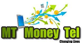 money-tel