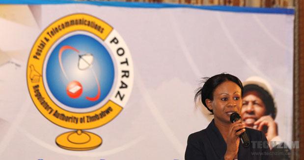 Sibo Muteyiwa POTRAZ
