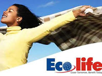 ecolife-banner-th