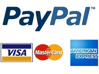 paypal-credit-cards-th