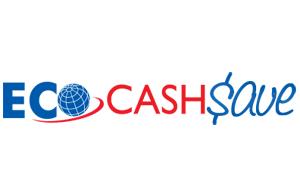 ecocash-logo