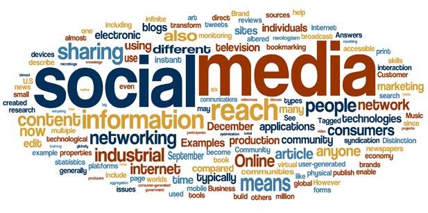social-media-body