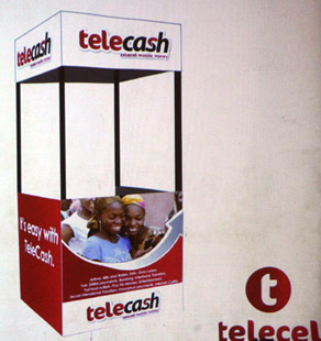 telecash-box