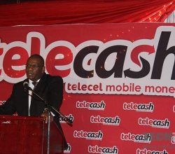 Mobile-Financial-Services-Director,-Nkosinathi-Ncube