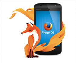 firefox-web