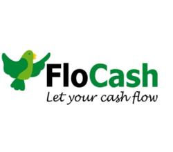 flocash-logo