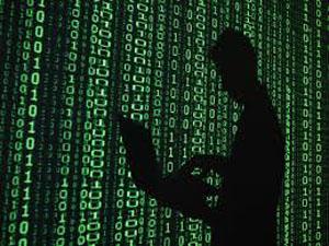 hackers 1