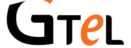 GTeL-logo