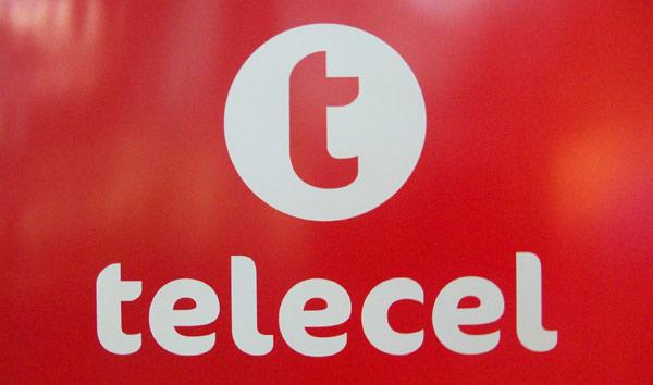 telecel-new-branding