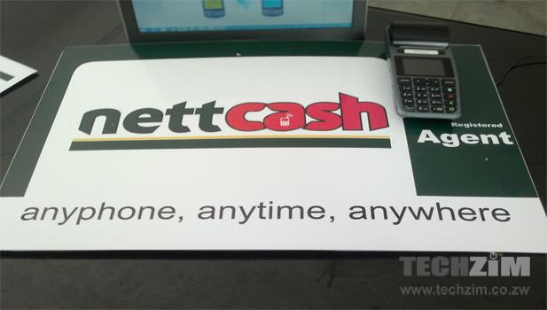 Nettcash-2-Main