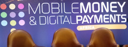 mobile-money-digital-africa