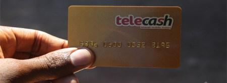 Gold-Card-1