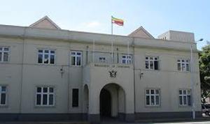 Parliament-of-Zim