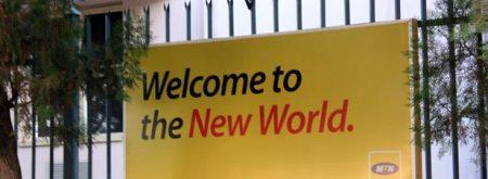 mtn-new-world