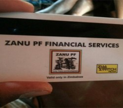 ZANU-PF-Financial-Services-