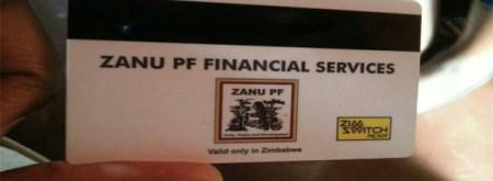 ZANU-PF-Financial-Services-