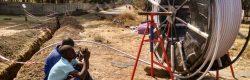 laying-fibre-zimbabwe