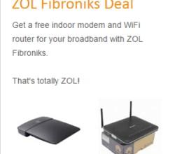 ZOL-Fibroniks