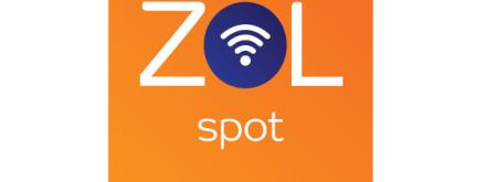 zolspot-logo