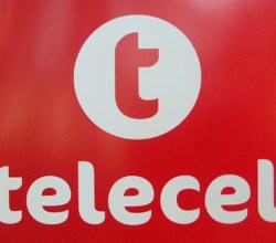 Telecel-red
