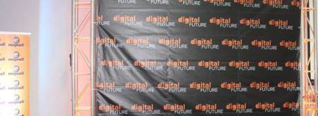 Digital-Future-2015