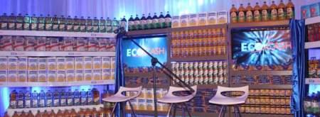 Econet-e-commerce