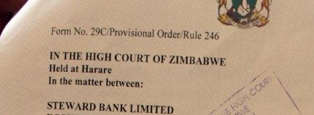 econet-high-court-order