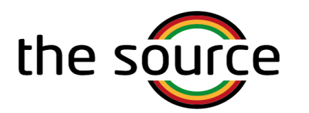the-source-logo