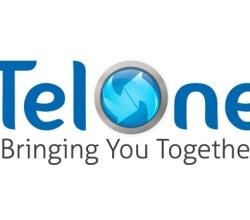 The-new-TelOne-Logo