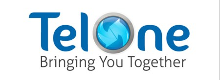 The-new-TelOne-Logo