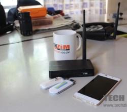 Zim-Internet-Services