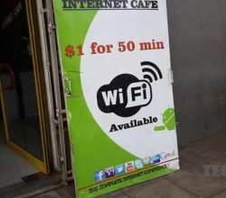 Internet-Cafe-In-Harare