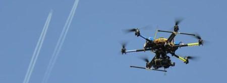 Drone-Info