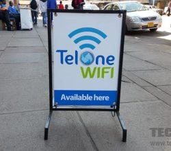 TelOne-WiFi-Hre