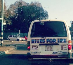blues-for-life