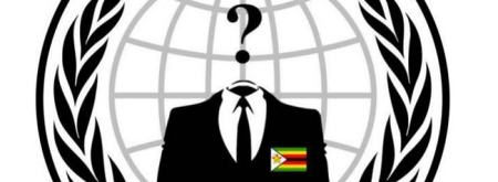 Hackers In Zimbabwe, Web Security,