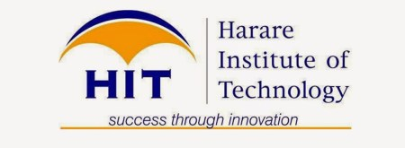 Harare Institute Of Technology