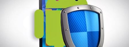 android_security-min