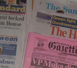 zim_newspapers-min