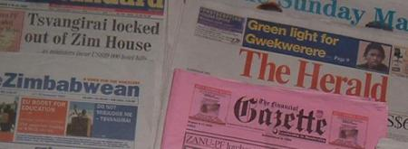 zim_newspapers-min