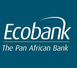 Ecobank Zimbabwe, Pan African Banks, African Banks