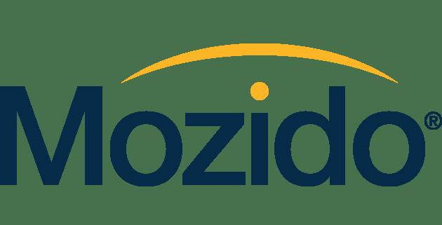 Mozido-logo-630
