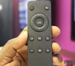 vod-tv-remote