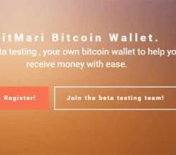 Bitmari-Bitcoin