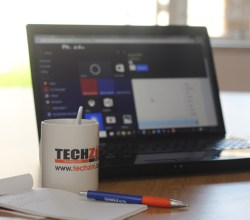 techzim-mug-laptop