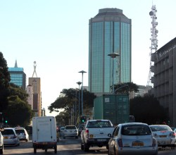 reserve-bank-of-Zimbabwe