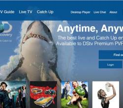 all news and updates about mobile tv | techzim - Mobile Tv Dstv