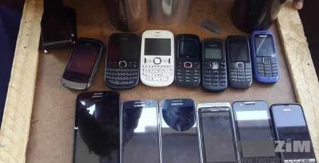 vendors-smartphones